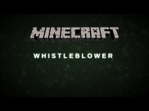 PC WHISTLEBLOWER TÉLÉCHARGER OUTLAST