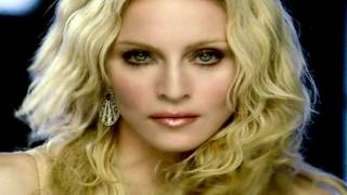 Madonna Gimme All Your Luvin Nicki Minaj Music Video Official Lyrics Super Bowl 2012 Grammy Awards
