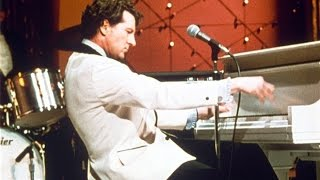Jerry Lee Lewis   It'll Be Me both versions on Sun