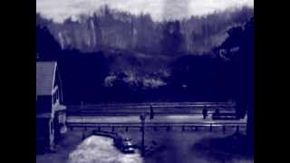 """""""Just Like This Train"""", a Joni Mitchell cover by Ostrom/Tucker/Brown"""