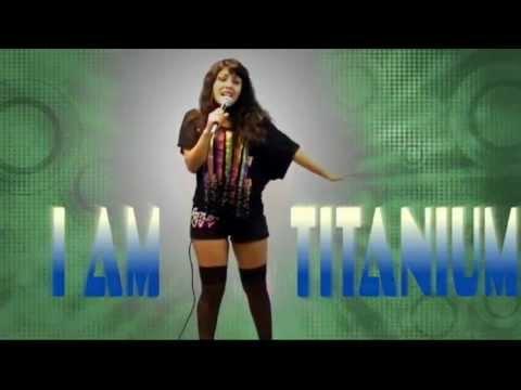 Rihanna, David Guetta ft. Sia, Ellie Goulding Dance Club  Fylmusik Fannie Remix