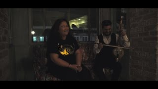 Sabahat Akkiraz - Orient Expressions - Külliyat