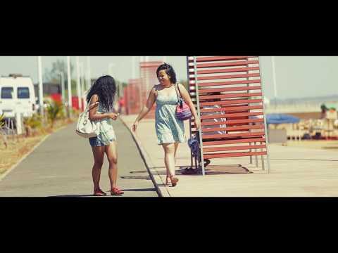 mr sayda natera behivavy official video 2017