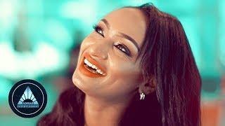 Timnit Welday - Wenani (Official Video) | Ethiopian Tigrigna Music