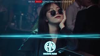 NONSTOP VIỆT MIX 2020 | Nắng Ấm Xa Dần  (Viezd Remix)  | Nhạc Trẻ Remix Hay Nhất 2020