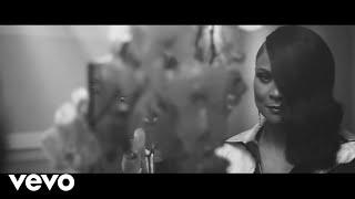 Gabrielle   Show Me (Official Video)