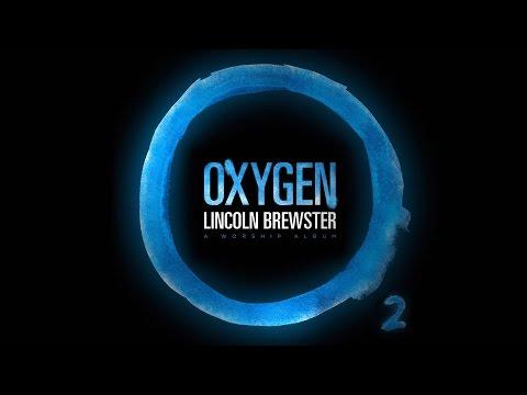 Oxygen - Youtube Lyric Video