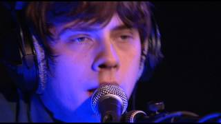 Джейк Багг, Jake Bugg - Happy Christmas (War is Over) - BBC Radio 1 Live Lounge