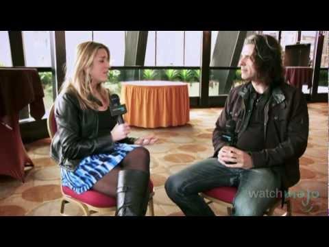 Interview with Alex Skolnick: Joe Satriani, Jazz vs Thrash