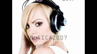 Alexandra Stan - Crazy (HQ)