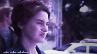 حبك حنان قلبك امان بقربك حبيبي عمري بيصير بين القلوب لو مهما شوق بقلبي حبيبي انت الوحيد/اغنية رائعة