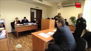 Бывшая жена Гарика Бульдога Харламова ждет беременную Асмус всуде