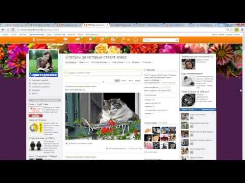 Котировки валют онлайн форекс рубль доллар