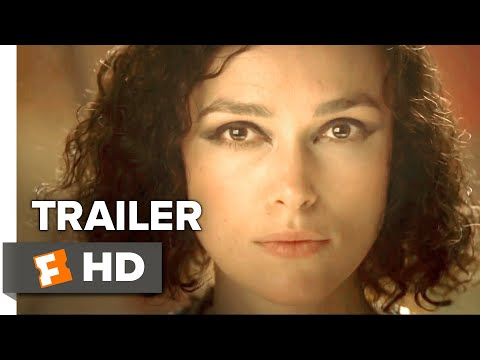 Video trailer för Colette Trailer #1 (2018) | Movieclips Trailers