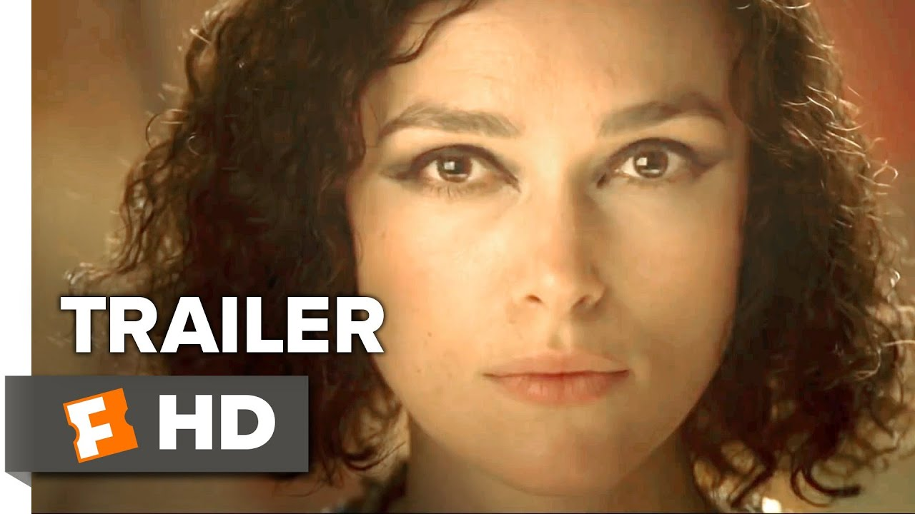 >Colette Trailer #1 (2018) | Movieclips Trailers