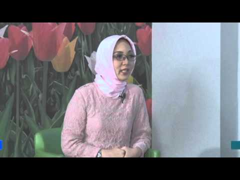 "Video HEALTHY TALK JIH ""PENYAKIT GERD"" SEG 1"