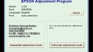 epson l120 resetter software free download