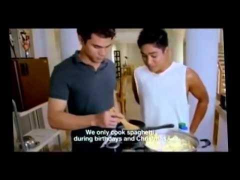 philippine movies   Daybreak 2008 , X deal 5