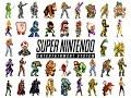 Os 100 Melhores Jogos De Super Nintendo sua Inf ncia Em