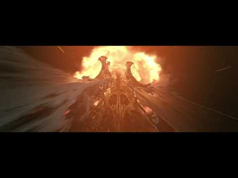 Mastodon - Fallen Torches [Official Music Video] online metal music video by MASTODON