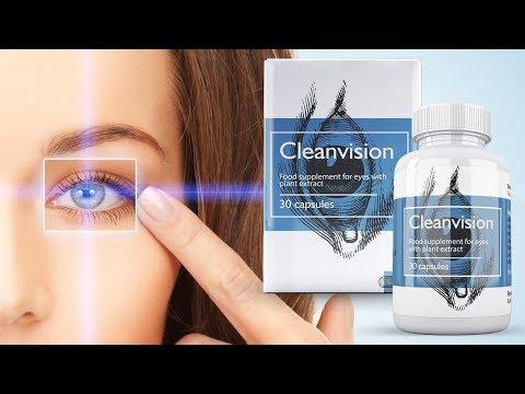 Efectele usturoiului asupra vederii