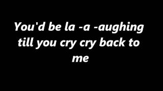 Faydee ft Lazy J - Laugh till you cry- Lyrics