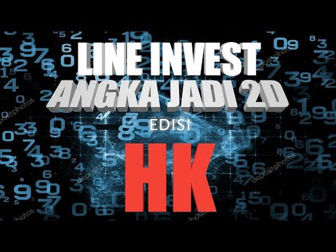 mp4 Invest Hk 2d, download Invest Hk 2d video klip Invest Hk 2d