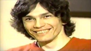 Tribute Richard Ramirez - Night Stalker (music video)