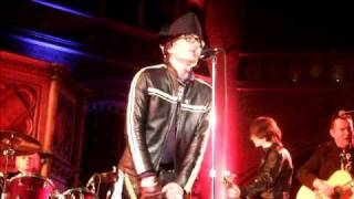 Adam Ant - Catholic Day