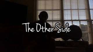 The Other Side Conan Gray Cover