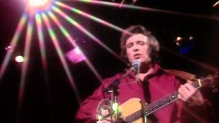Don McLean - Crying [Restored]