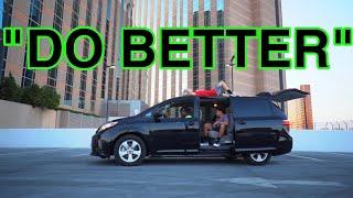 """""""Do Better""""- Coi Leray @TFKiDZ (Dance Video)"""