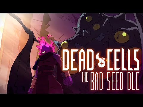 Dead Cells - The Bad Seed