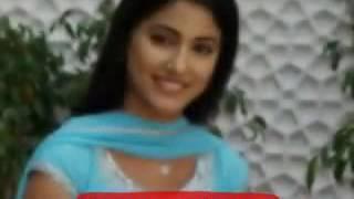 Dedicated To Akshara, Yeh Rishta Kya Kehelatha Hai
