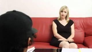 Comment se déroule un entretien avec un sexologue (p-2)