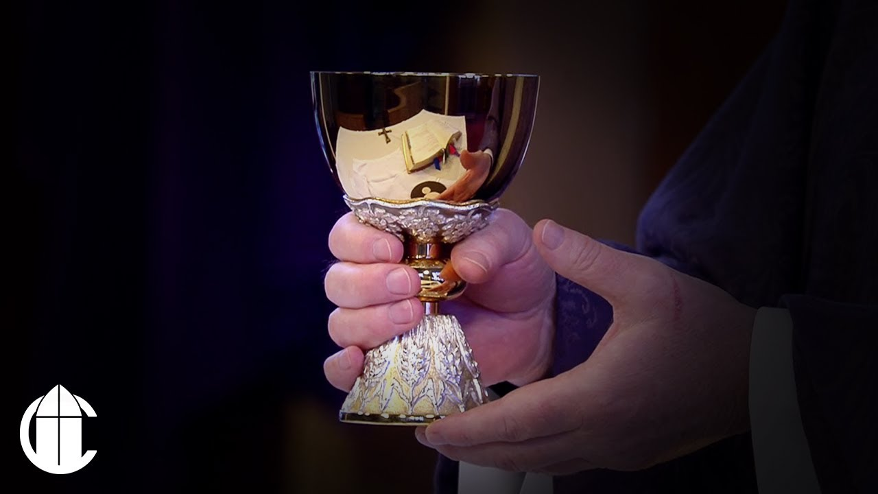 Catholic Mass 27 February 2021 Saturday of the First Week of Lent