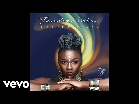 Amanda Black Thandwa Ndim Audio