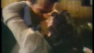 NBC promo Suddenly Love & Little House 1979