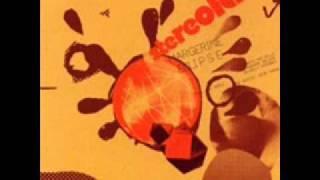 Stereolab - La Spirale