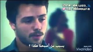 اغاني حصرية حلم ولا ده خيال عمر دياب تحميل MP3