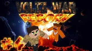 Voltz War Reborn - Ep 4 - Progression!
