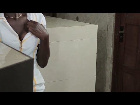 SEX CLINIC...(Ghallywood Nollywood 2017 Latest Movies)