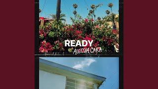 Musik-Video-Miniaturansicht zu Ready Songtext von Alessia Cara