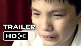 Gambar cover Ilo Ilo Official Trailer 1 (2014) - Singaporean Drama HD