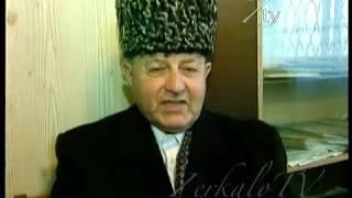 Евлоев Суламбекرحمه الله про многоженство))