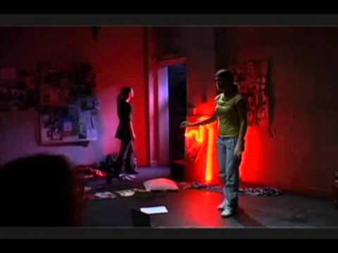 Προεσκόπηση βίντεο της παράστασης ΤΟ ΟΝΟΜΑ ΜΟΥ ΕΙΝΑΙ RACHEL CORRIE.