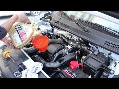 Der Wert des Benzins in omske ai-92