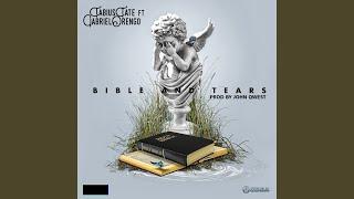 Bible & Tears (feat. Gabriel Orengo)