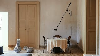 Palazzo Daniele Hotel | Interiors | Dezeen