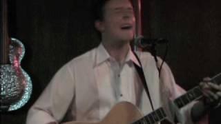Jason Mraz   Common Pleasure (live At Java Joe's   2001)